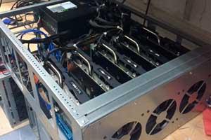 Производство корпусов для электроники